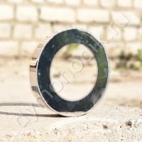 Заглушки кольцевые