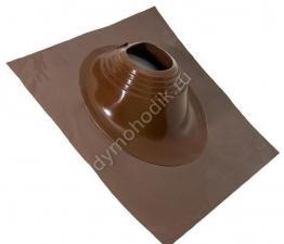 Купить Мастер флеш 300-4500 мм для изоляции узла прохода кровли