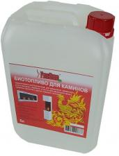Биотопливо FireBird-ECO (5 литров)
