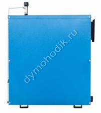 Пиролизный котел длительного горения Гейзер 15 кВт