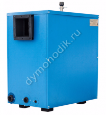 Газогенераторный котел длительного горения цена от производителя