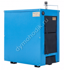 Купить газогенераторный котел Гейзер длительное горение
