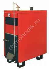 Котел Буржуй-К Стандарт-10 (10 кВт)