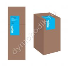 Упаковка VAKIO Base