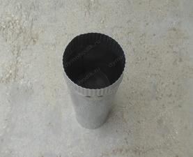 Труба 80 мм для дымохода