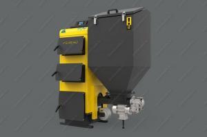 Купить Переко KSR Beta Plus 35 кВт