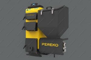 Купить Переко KSP Duo 18 кВт