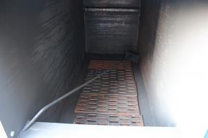 Купите твердотопливный котел теплов Т-400 кВт по цене от производителя