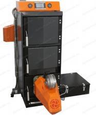 Котел Robotop UPB 30