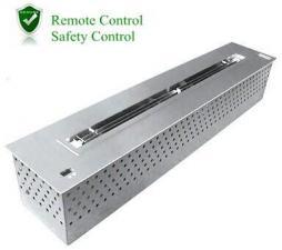 Биоконтейнер автоматический LIRA-150